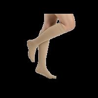 Kompresinės kojinės iki kelių Essential CLASSICAL by SIGVARIS, 2 k.kl.