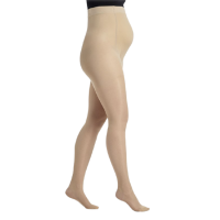 Profilaktinės pėdkelnės nėščiosioms DELILAH 140D by SIGVARIS