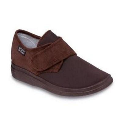 Moteriški batai 036D008