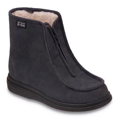 Moteriški batai 996D008