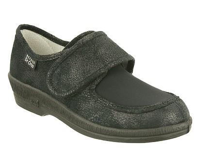 Moteriški batai 984D014 1