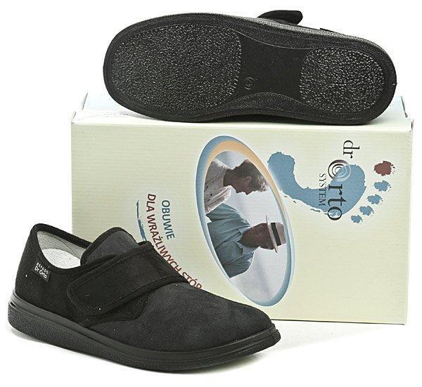 Moteriški batai 036D007 1