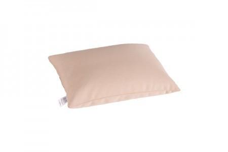 Grikių lukštų pagalvė 40 x 30 cm.