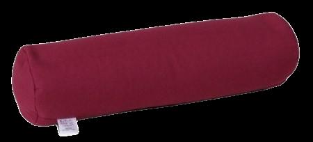 Grikių lukštų pagalvė - volelis Grikė