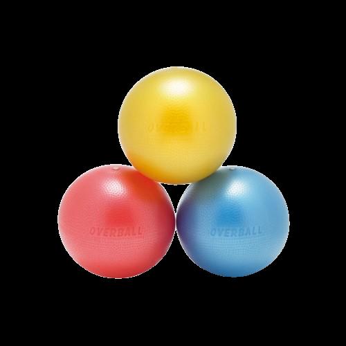 Mankštos kamuolys Soft Gym Ø 23 cm