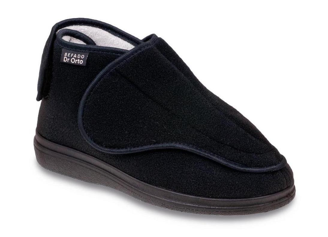 Moteriški batai 163D002 1