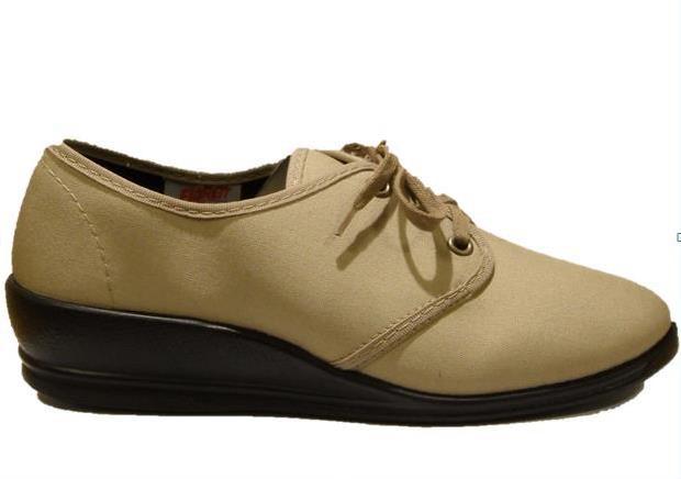 Moteriški batai 24300