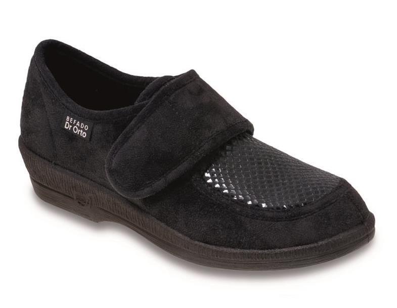 Moteriški batai 984D012 1