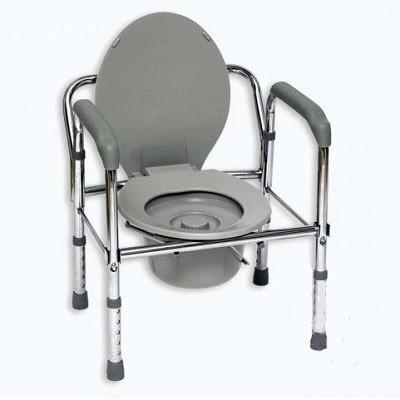Tualetinė kėdė JMC-C5202