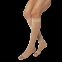 Profilaktinės kojinės iki kelių DELILAH by SIGVARIS