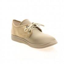 Moteriški batai 990D002 1