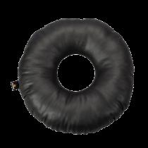Apvali pagalvė dubens srities pragulų profilaktikai Orliman OSL1108
