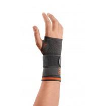 Tekstilinis riešo įtvaras OS6260 1