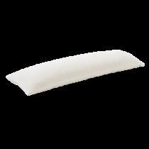 Pagalvė Hug Pillow