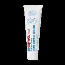 Kietos odos kremas GEHWOL med Callus cream 1