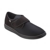 Moteriški batai 036D006