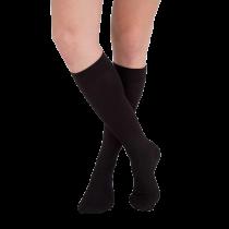 Profilaktinės kojinės iki kelių SAMSON 140D by SIGVARIS