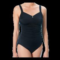 Pooperacinis maudymosi kostiumėlis RIO 59520