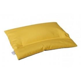 Grikių lukštų pagalvė 55 x 42 cm.