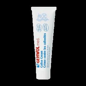 Kietos odos kremas GEHWOL med Callus cream