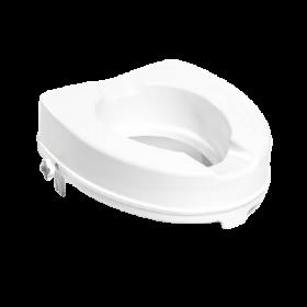 Tualeto paaukštinimas 10 cm. Timago