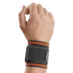 Tekstilinis riešo įtvaras OS6261