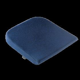 Sėdėjimo pagalvė Tempur