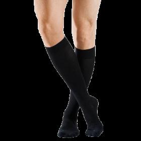 Kompresinės kojinės vyrams JAMES by SIGVARIS