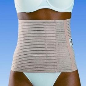 Tekstilinis pilvo diržas BE-240