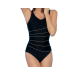 Pooperacinis maudymosi kostiumėlis Ancona 596011
