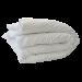 Skysčiui nepralaidus antklodės užvalkalas