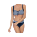 Pooperacinis maudymosi kostiumėlis Cannes 596061