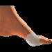 Deformuoto nykščio apsauga GL-102