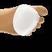 Pėdų skersinio skliauto paminkštinimas GL-201