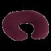Grikių lukštų pagalvė - apykaklė Grikė