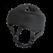 Apsauginis šalmas (galvos apsauga)