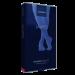 Kompresinės kojinės vyrams JAMES by SIGVARIS 2