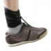 Kulkšnies pėdos įtvaras AB01 2