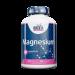 Haya Labs Magnesium, 100 tabl.