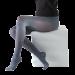 Profilaktinės pėdkelnės DELILAH by SIGVARIS