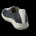 Tamsiai mėlynos spalvos moteriški batai Befado 156D010