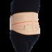 Kūno spalvos nugaros įtvaras Orliman OnePlus