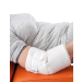 Baltos spalvos alkūnės apsauga nuo pragulų OSL1304