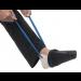 Pagalbinė priemonė kojinėms užsimauti 2