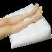 Pripučiama pagalvėlė nuo venų išsiplėtimo Sundo Homecare
