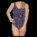 Spalvotas pooperacinis maudymosi kostiumėlis Ribeira 596071