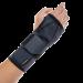Elastinis riešo įtvaras Orliman TheraGo 350