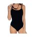 Pooperacinis maudymosi kostiumėlis Rome 596001