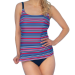 Pooperacinis maudymosi kostiumėlis Cassis 596041