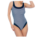 peracinis maudymosi kostiumėlis Marseille 596051